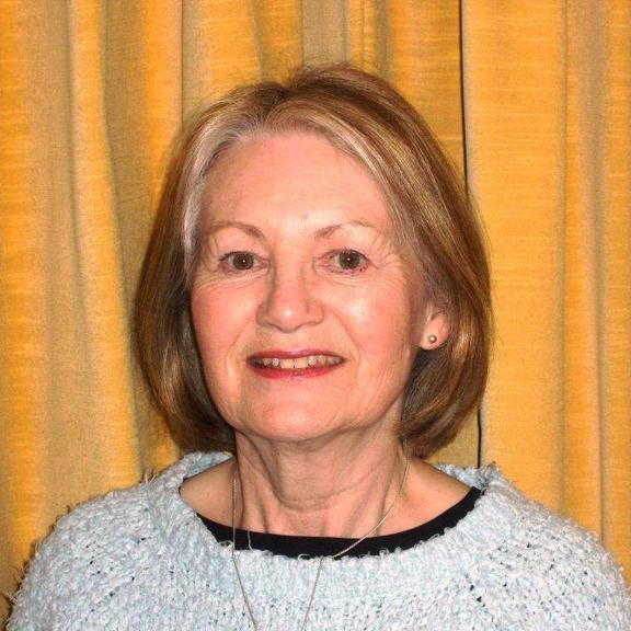 Lynley Wilkes