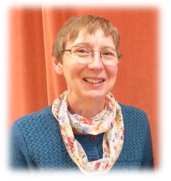 Julie Renton